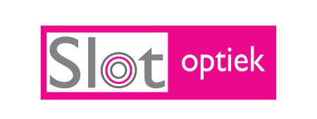 Slot Optiek - Opticien in VRIES